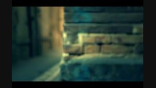 موزیک ویدیو هفته عشق از بنیامین بهادری