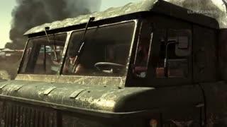 ghost recon : futur soldier