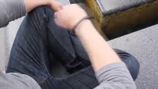 Cicret Bracelet نسل جدید ابزارهای پوشیدنی در راه است