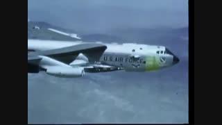 هواپیمای North American X-15 سریعترین هواپیمایی که تا به حال ساخته شده