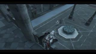 gameplay assassin creed 2