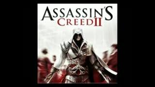 assassin creed 2 music