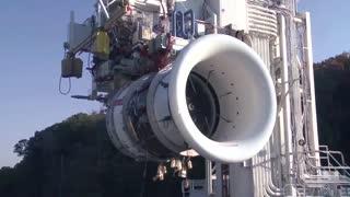مراحل ساخت یک هواپیما