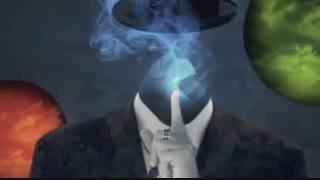 موزیک ویدیو طنز رپ فارسی .. زدبازی ... هیچکس ... پیشرو ...