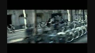 میکس فیلم 3Days to Kill2