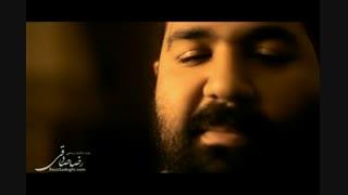 دانلود موزیک ویدیو جدید رضا صادقی بنام عاشقتم
