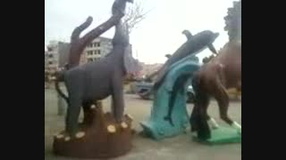 فیلم فیل