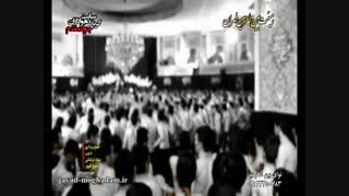 javad-moghadam.ir(12)