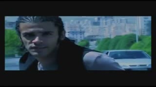 موزیک ویدیو ی رسم دنیا از سیروان خسروی