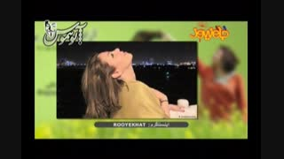 سرقت عکس زنان ایرانی