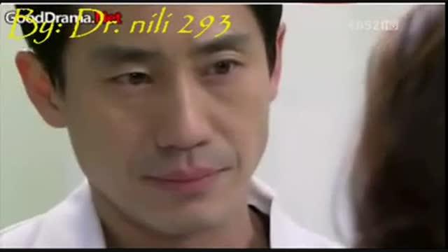 حذفی سریال ایمان نماشا سومین حذفی قسمت 17 سریال کره ای بیمارستان چونا ( دکتر لی و ...