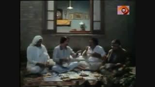 ویدیو کلیپ فیلم مادر -  کارگردان زنده یاد علی حاتمی