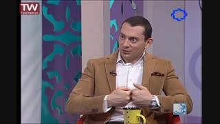 برنامه اردیبهشت-دکتر علی بابایی زاد-24-01-94