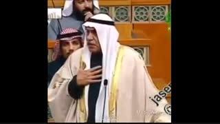 عرب :D