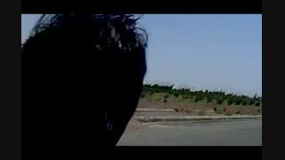 موتور 1300 و حرکات نمایشی (ایران)