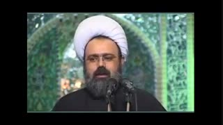 جایگاه رفیع پدر در فرهنگ اسلام
