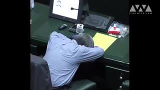 مسئولان خوابید؟؟؟
