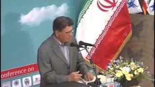 استاد محمدرضا شجریان در همایش حافظ - سه شنبه 15 اردیبهشت 94