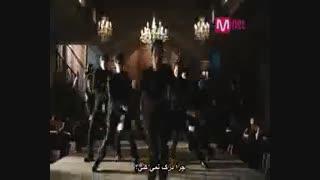 موزیک ویدیو Love ya  از SS501ツ