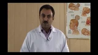 فیلم آموزشی احیاء قلبی ریوی پایه (BLS)