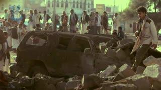 حقیقت شجاعت یمنی ها به گفته استاد علی اکبر رائفی پور