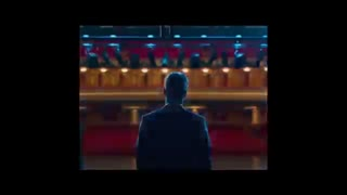 اولین تریلر فیلم جدید زندگینامه استیو جابز