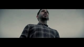 موزیک ویدیو لینکین پارک قصر شیشه ای Linkin Park - castle of glass