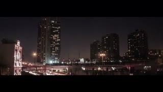 موزیک ویدیو جدید بهزاد پکس به نام دیونه منم