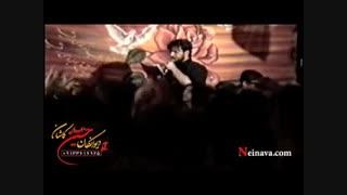 شهادت حضرت رقیه1383