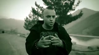 موزیک ویدیو جدید متین ۲ حنجره به نام لرد