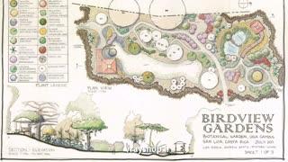 دانلود پروژه معماری – پایان نامه معماری رساله باغ وحش Zoo