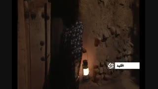اتفاقات خنده دار استان فارس (اقلید)  آخر خنده