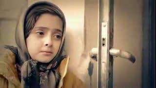 فیلم کوتاه عاطفی « پائیز همیشگی من » ساخته فرشاد خوشبخت