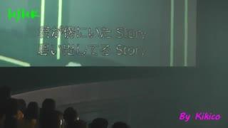 گریه ی  هیون جونگ  سر کنسرت  * SS501