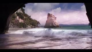 زیبایی های بی انتهای طبیعت