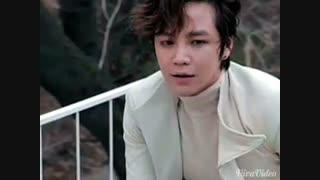 آهنگ فوق العاده جانگ گیون سوک آلبوم مونوکروم ( گوش بدین حتما)