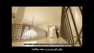 Sungmin and Saeun wedding video- Sungmin speech cut-