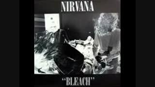 Nirvana Love Buzz