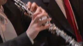 Beethoven - Symphony No. 3 (Proms 2012)