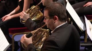 Beethoven - Symphony No. 9 (Proms 2012)