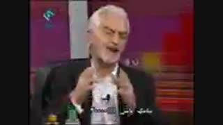 دکتر علی اصغر جهانگیری