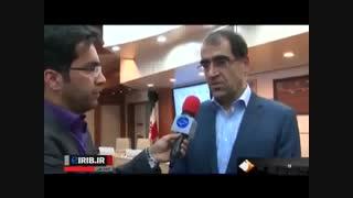 از پزشک خواننده تا پزشک پیتزا فروش در ایران!