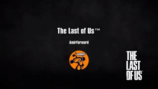 shiv چرخشی در The Last Of Us Remasterd