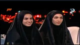 ماه عسل: برخورد تحقیرآمیز احسان علیخانی با دو باربر زحمتکش