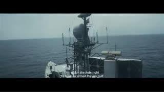 موزیک ویدیو انرژی هسته ای _ امیر تتلو