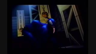 بازی مرد عنکبوت سونی 1