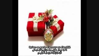 ♥♥♥   تولدت مبارک عزیز مهربونم آیسانی نازنینم ♥♥♥