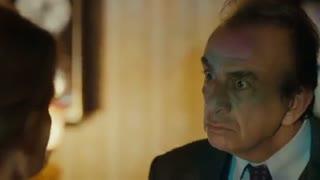 """کشته شدن حکیمه خانم  در سریال """" کارادایی """""""