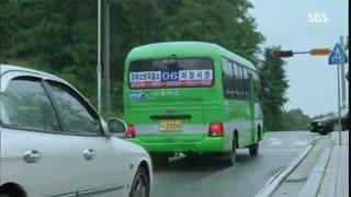 سریال کره ای پینوکیو قسمت اول(بازیرنویس فارسی)توضیحات خیلی مهم