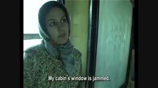 فیلم کوتاه و بسیار زیبا و حیرت آور « تناوب » دریک شات بدون کات